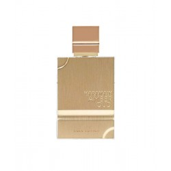 Amber Oud Gold Edition - Al Haramain mixed perfume water Al haramain Mixed perfume
