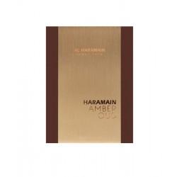 Amber Oud Gold Edition - Al Haramain mixed perfume water Al haramain Mixed perfume