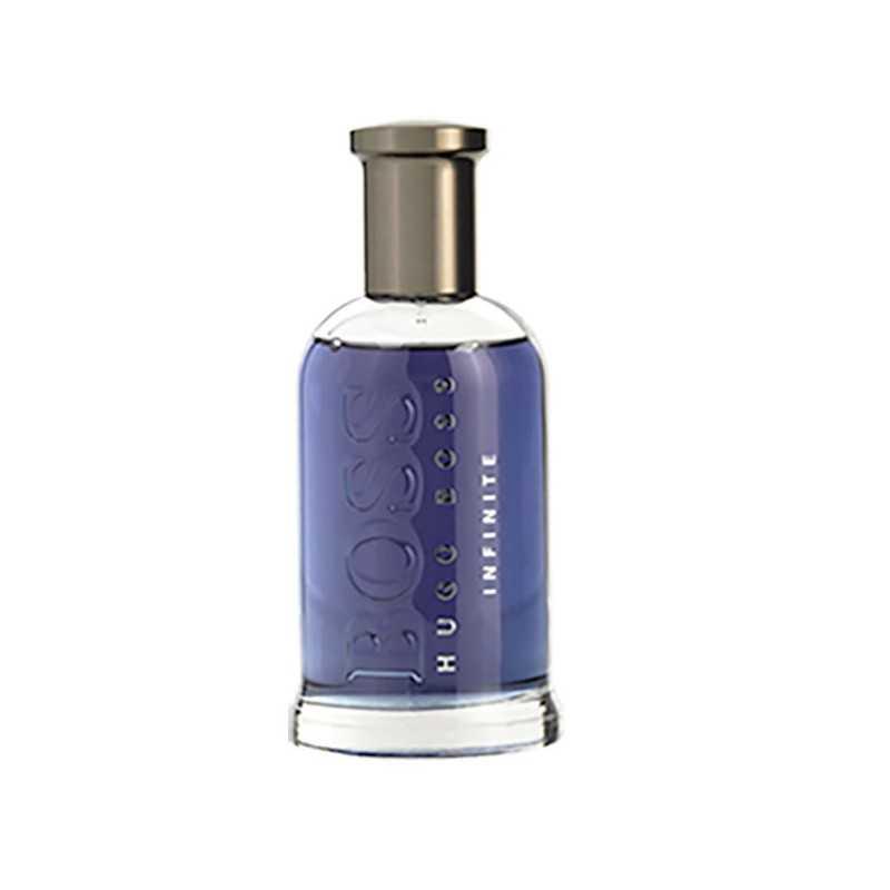Bottled Infinite Hugo Boss Perfume Water for Men Hugo Boss MyCospara Perfumery
