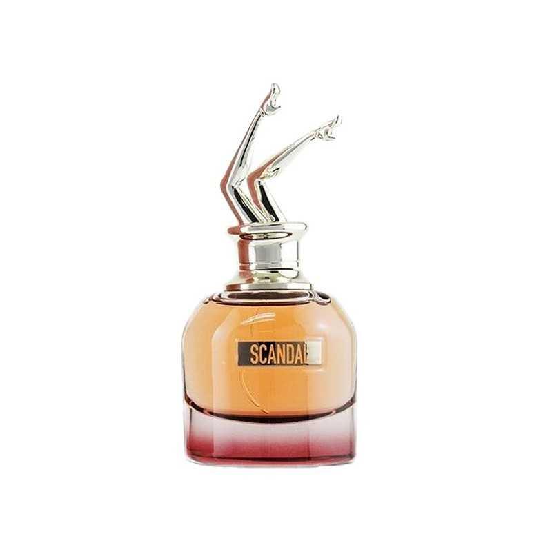 Jean Paul Gaultier Scandal By Night - Jean Paul Gaultier parfum pour femme Jean Paul Gaultier