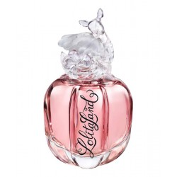 Lolita Lempicka Lolitaland - Lolita Lempicka Parfum pour femme Lolita Lempicka