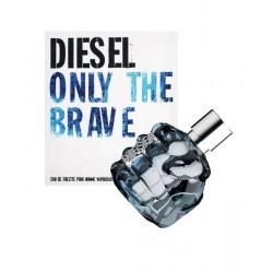 Only The Brave - Diesel perfume for men Diesel Diesel