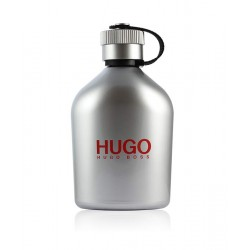 Hugo Iced - Hugo Boss perfume for men Hugo Boss Hugo Boss