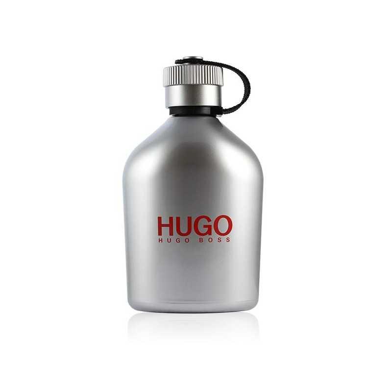 Hugo Iced - Hugo Boss perfume for men Hugo Boss Hugo Boss