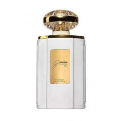 Al haramain Junoon Rose parfum pour femme - Al Haramain Al Haramain