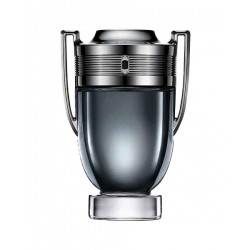 Invictus Intense - Paco Rabanne perfume for men Paco Rabanne Paco Rabanne