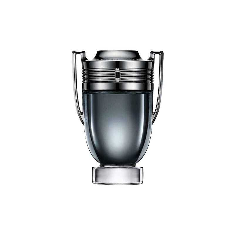 Paco Rabanne Invictus Intense - Paco Rabanne parfum pour homme Paco Rabanne
