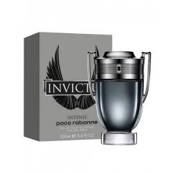 Paco Rabanne Invictus Intense - Paco Rabanne parfum pour homme Paco Rabanne