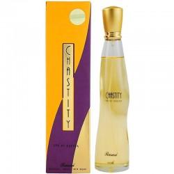 chastity parfum pour femme de rasasi