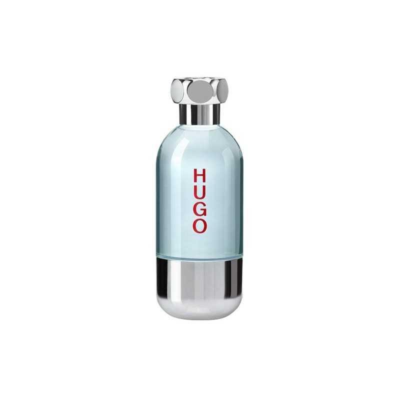Hugo Element - Hugo Boss toilet water for men Hugo Boss Hugo Boss