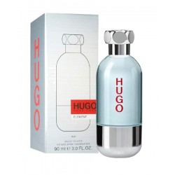 Hugo Boss Hugo Element - Hugo Boss eau de toilette pour homme Hugo Boss