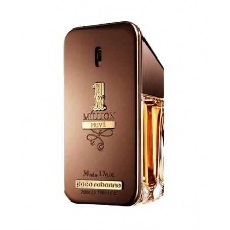 1 Million Privé - Paco Rabbane eau de parfum pour homme