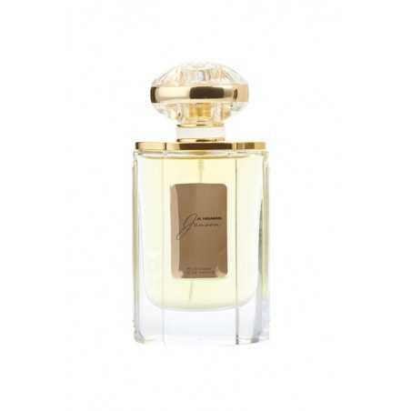 Junoon - Al Haramain perfume water for women