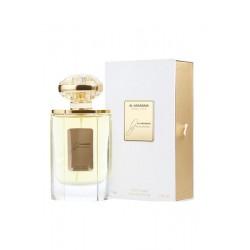 Al haramain Junoon - Al Haramain eau de parfum pour femme Parfumerie MyCospara