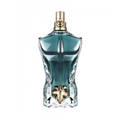 Le Beau - Jean Paul Gaultier toilet water for men Jean Paul Gaultier Jean Paul Gaultier