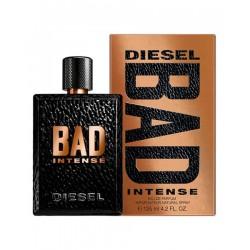 Bad Intense - Diesel perfume water for men Diesel Diesel