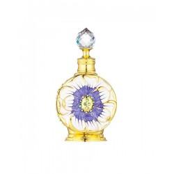 Swiss Arabian Layali - Swiss Arabian huile de parfum pour femme Swiss Arabian