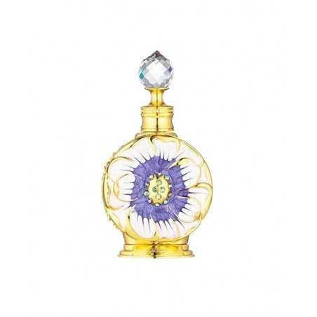 Layali - Swiss Arabian huile de parfum pour femme