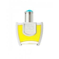 Swiss Arabian Fadeitek -Swiss Arabian eau de parfum unisexe Swiss Arabian