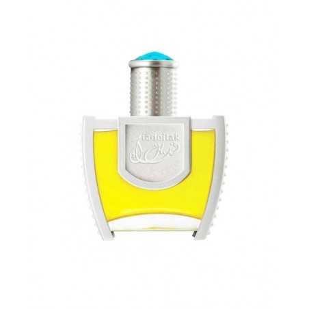 Fadeitek -Swiss Arabian eau de parfum unisexe