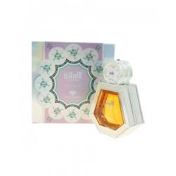 Al Amaken - Swiss Arabian perfume water for women Swiss Arabian Swiss Arabian
