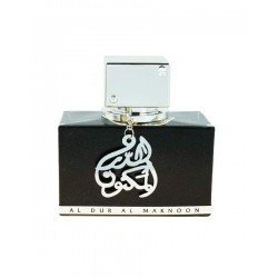 Al Dur Al Maknoon - Lattaf mixed perfume water Lattafa Lattafa