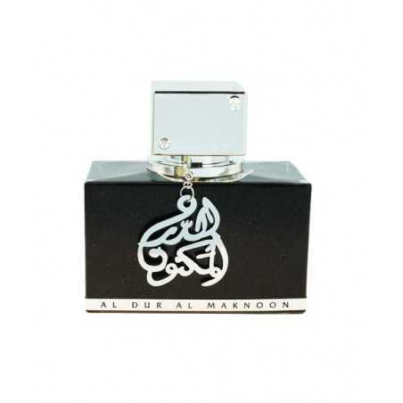 Al Dur Al Maknoon - Lattaf eau de parfum mixte