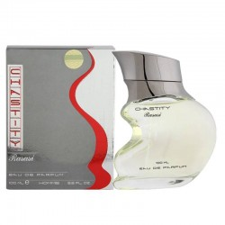 Chastity for men - Rasasi Perfume RASASI Oriental fragrance