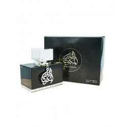 Lattafa Al Dur Al Maknoon - Lattaf eau de parfum mixte Lattafa