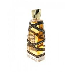 Lattafa Oud Mood - Lattafa eau de parfum mixte Lattafa