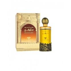 Swiss Arabian Dehn Al Oudh Malaki - Swiss Arabian eau de parfum mixte Swiss Arabian