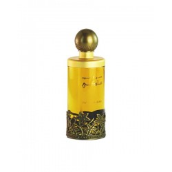 Dehn Al Oodh Malaki - Swiss Arabian mixed perfume water Swiss Arabian Swiss Arabian