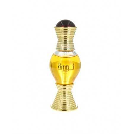 Noora - Swiss arbian une huile de parfum mixe