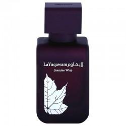 RASASI La Yuqawam Jasmine parfum pour Femme - Rasasi Parfums Femme