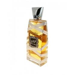 oud mood reminiscence - lattafa mixed perfume water Lattafa Spicy fragrances