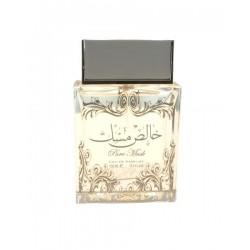Lattafa Pure Musk - Lattafa eau de parfum mixte Parfums musqués