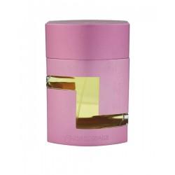 Al haramain Opposite - Al Haramain eau de parfum pour femme Parfums pour Femme