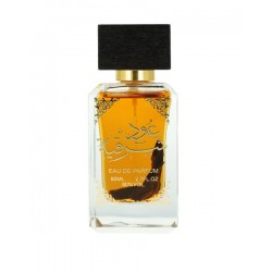 Ard Al Zaafaran Oud Sharqia - Ard Al Zaafaran eau de parfum mixte Parfums boisés
