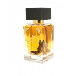 Oud Sharqia - Ard Al Zaafaran mixed perfume water Ard Al Zaafaran Woody fragrances