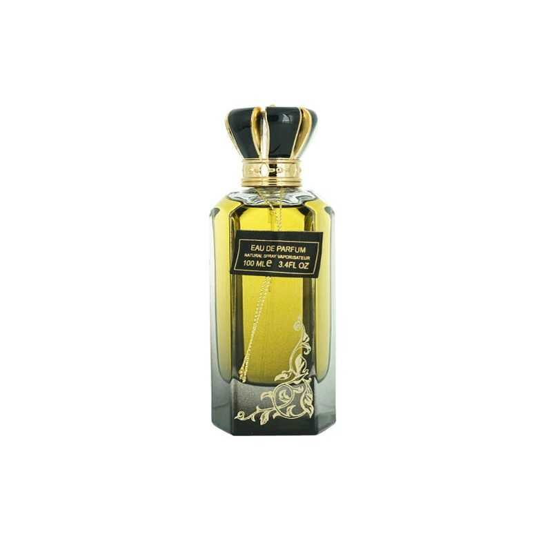 Safeer Al Oud - Ard Al Zaafaran perfume water for men Ard Al Zaafaran Woody fragrances
