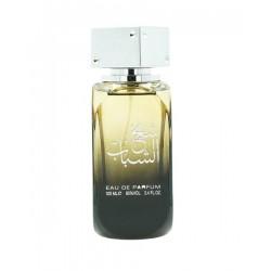Sheikh Al Shabab - Ard Al Zaafaran mixed perfume water Ard Al Zaafaran Aquatic fragrances
