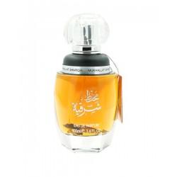 Ard Al Zaafaran Mukhallat Sharqia - Ard Al Zaafaran eau de parfum mixte Ard Al Zaafaran