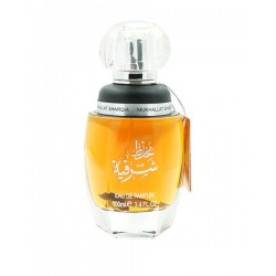 Mukhallat Sharqia - Ard Al Zaafaran mixed perfume water Ard Al Zaafaran Ard Al Zaafaran