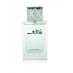 Swiss Arabian Shaghaf - Swiss Arabian eau de parfum pour homme Swiss Arabian