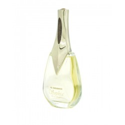 Al haramain Sophia Midnight - parfum Al Haramain Parfums pour Femme