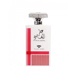 Attar Al Ghutra - Swiss Arabian perfume water for men Swiss Arabian Swiss Arabian