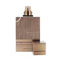 Amber Oud Tobacco Edition - Al Haramian mixed perfume water Al haramain Spicy fragrances