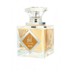 RASASI Abyan men - Parfum RASASI Parfum oriental