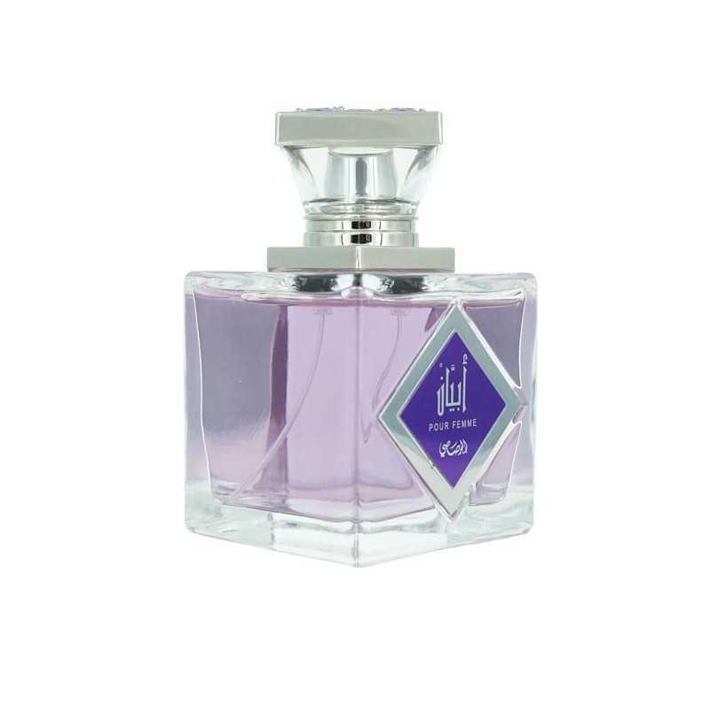 RASASI Abyan women - Parfum RASASI Parfums pour Femme