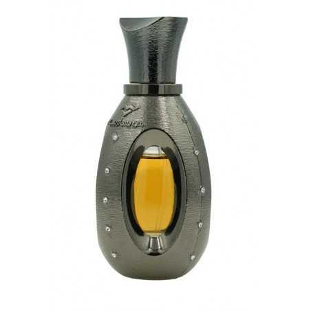 Nawaf - Swiss Arabian perfume water for men